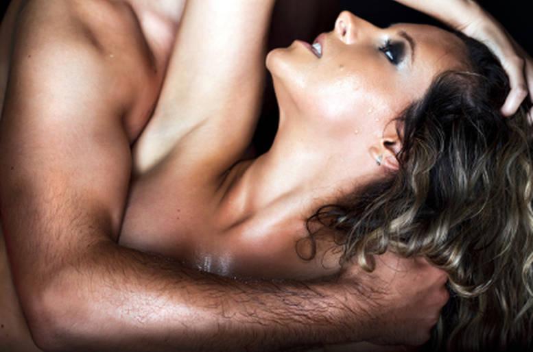 erotico sesso film su sessualità