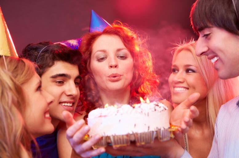 10 canzoni per augurare Buon Compleanno   Prima puntata | Canzoni