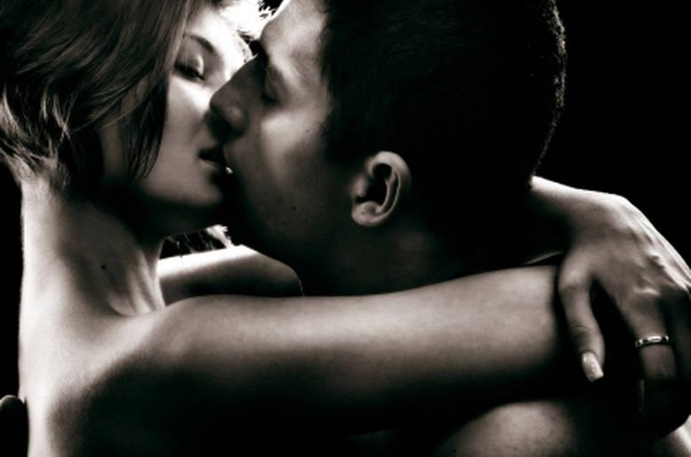 film di amore e passione giochi sess