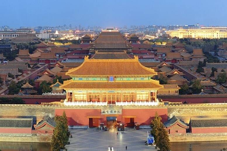 canzoni dal film China Town Casino