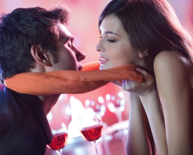 fantasie sessuali richieste di sesso