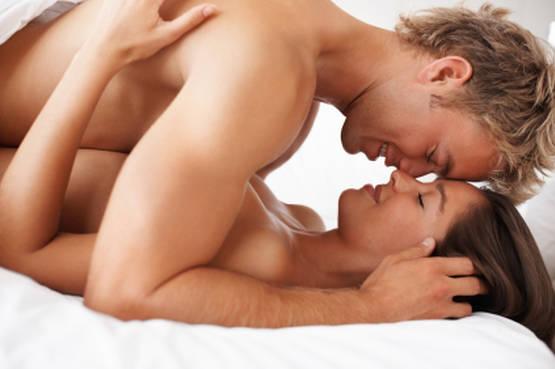porno in striming video porno lesbike