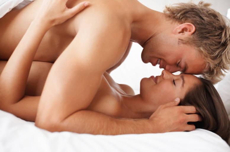 erotismo di coppia video donne piccanti