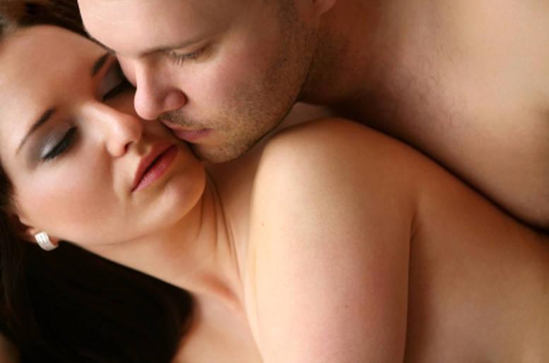 giochi sesso coppia video di sesso sensuale