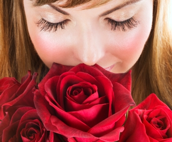 Il significato dei regali la rosa rivela il sentimento for Coppia di fatto significato