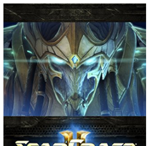 Starcraft 2: Legacy of the Void (gioco per pc)