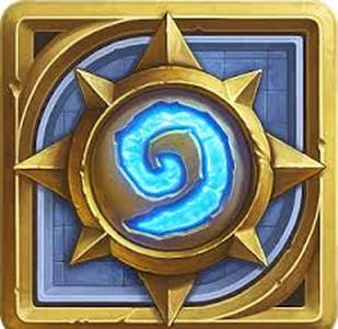 Hearthstone (per iPhone)