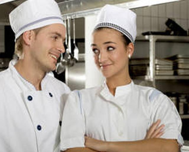 Corso di cucina per single mainz