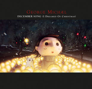 December song (I dreamed of Christmas)